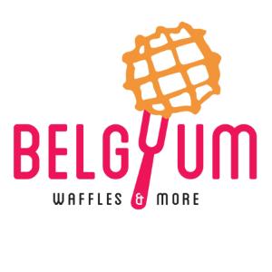 BelgYum