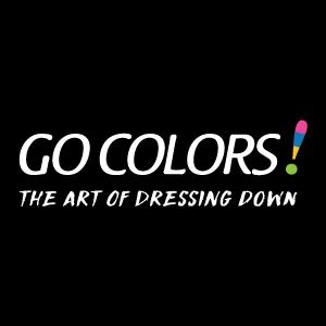 Go Colors