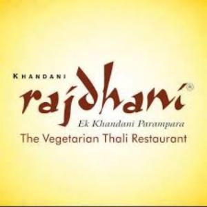Khandani Rajdhani ek Khandani Parampara
