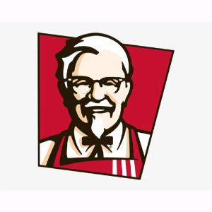 KFC Food Court