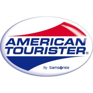 High Sierrra & American Touristor