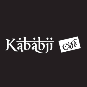 Kababji Cafe