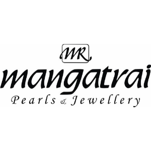 Mangatrai Neeraj Jewellery