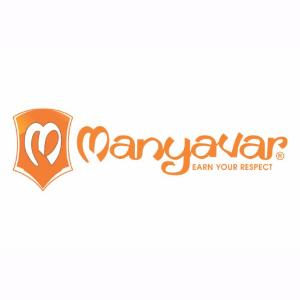 Manyavar & Mohey