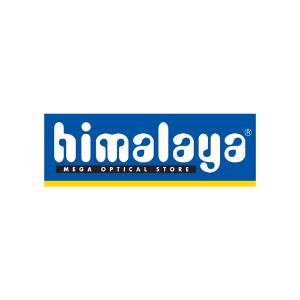 Himalaya Optical
