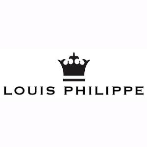 Louis Phillip